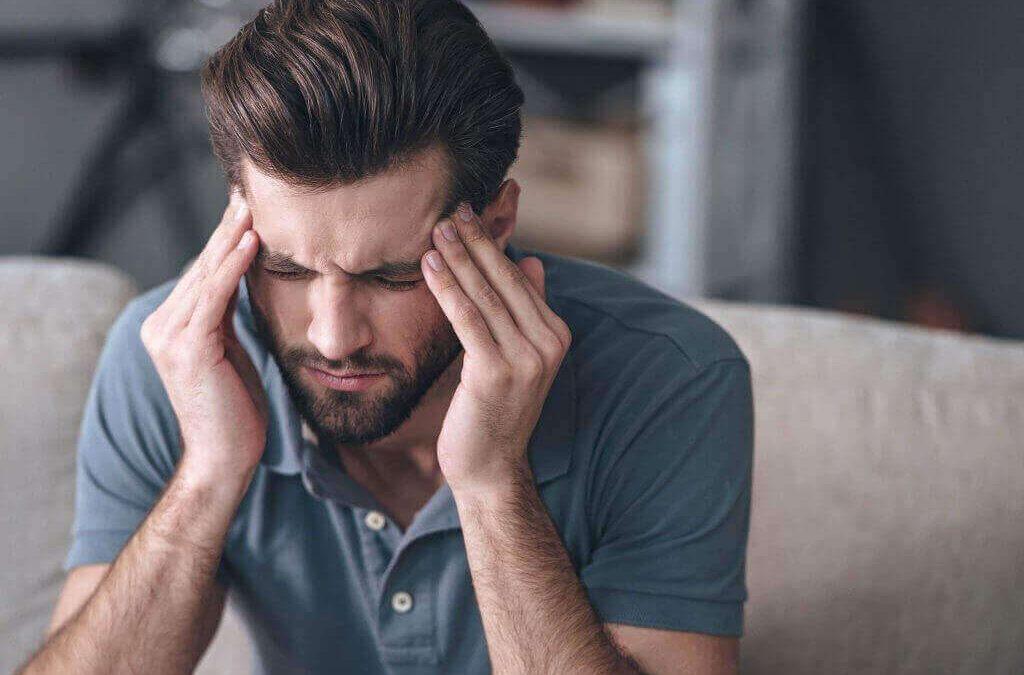 Tout ce que vous devez savoir sur l'anxiété