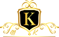 Kinen voyant medium | Destin | Avenir
