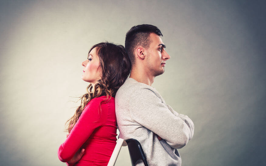 Comment gérer et sortir des conflits ?