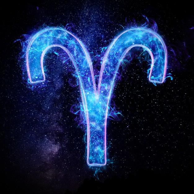 horoscope belier