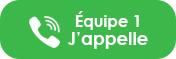 voyance audiotel planning équipe 1