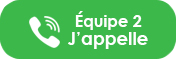 voyance audiotel planning équipe 2